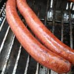 Country Smoked Sausage (2)