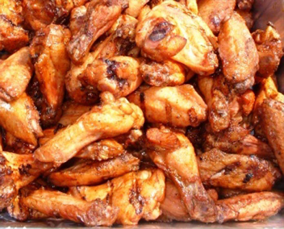 Pile Of Chicken Wings Scaled