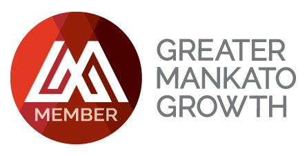 Gmg Member Logo
